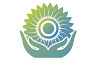 neapolitan spa logo